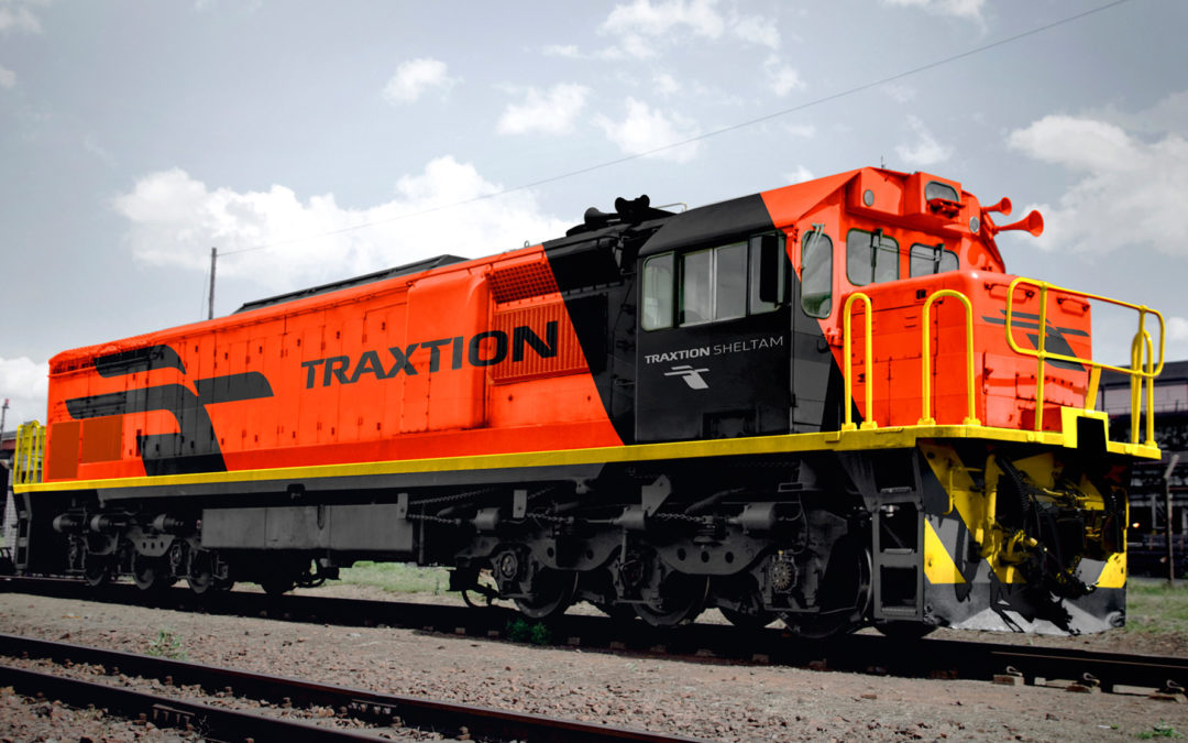 Launch of Traxtion Leasing and Traxtion Projects